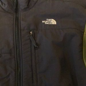 The North Face Jackets & Coats - The North Face Men's Denali Jacket (XL)